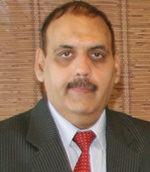Muhammad Salahuddin Hanif