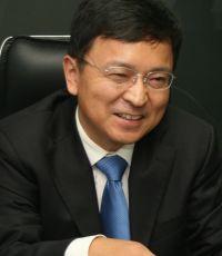Wang Zihai