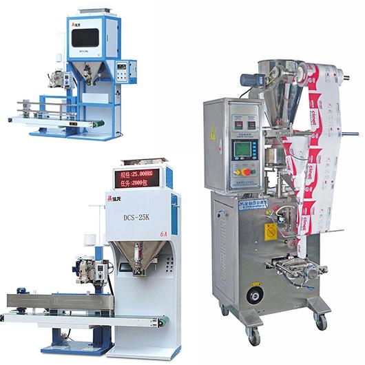 Zhangzhou Jialong Technology Inc