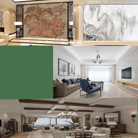 Zhejiang Shilei Building Materials Co., Ltd
