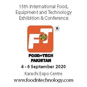 FOOD+TECH 2020