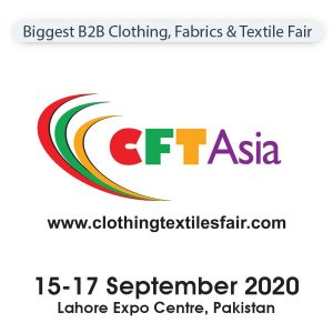 CFT 2020 Lahore