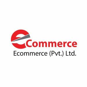 Ecommerce pakistan 3x3