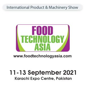 Foodtech 2021