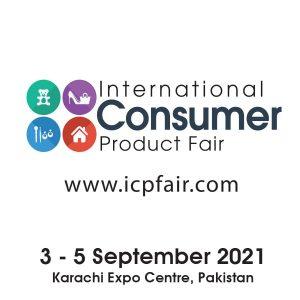 ICPF 2021