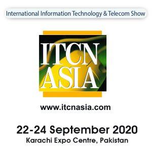 ITCN 2020