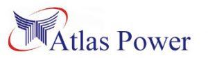Atlas Power Energy