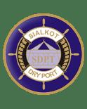 Sialkot dry port