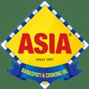 Asia ghee mills