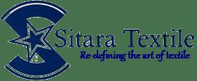 Sitara fabrics